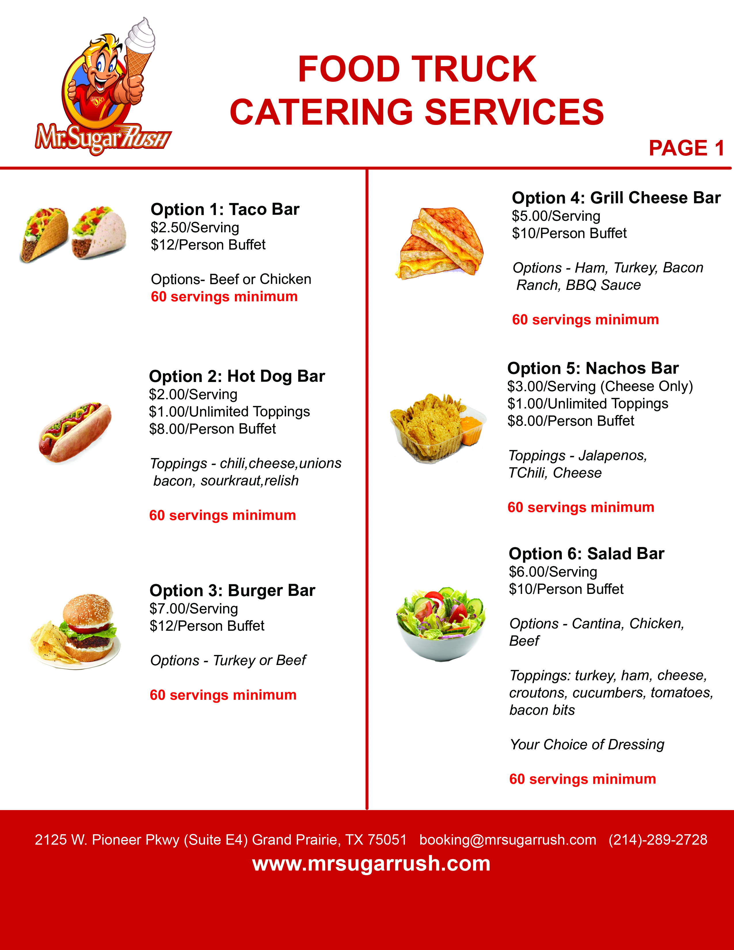 FOOD TRUCK PAGE 1 web