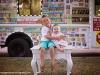 rent-dallas-ice-cream-truck-for-photo-shoot