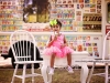dfw-ice-cream-photo-shoot-ideas