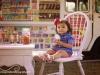 dallas-ice-cream-truck-photo-shoot-ideas