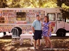 rent-mr-sugar-rush-ice-cream-truck-for-dallas-fort-worth-photo-shoot-photography-ideas