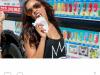 popular-singersongwriter-tinashe-enjoying-ice-cream-from-mr-sugar-rush