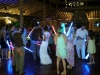 cool-photo-inside-the-wedding-reception-venue
