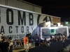 mr-sugar-rush-at-bomb-factory-concert-venue-dallas