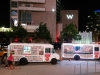 mr-sugar-rush-downtown-infront-of-the-luxuries-w-hotel