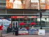 mr-sugar-rush-cart-station-infront-of-wfaa-channel-8-news