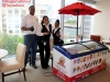 mr-sugar-rush-at-haynes-boone-law-firm-top-law-firm-in-texas