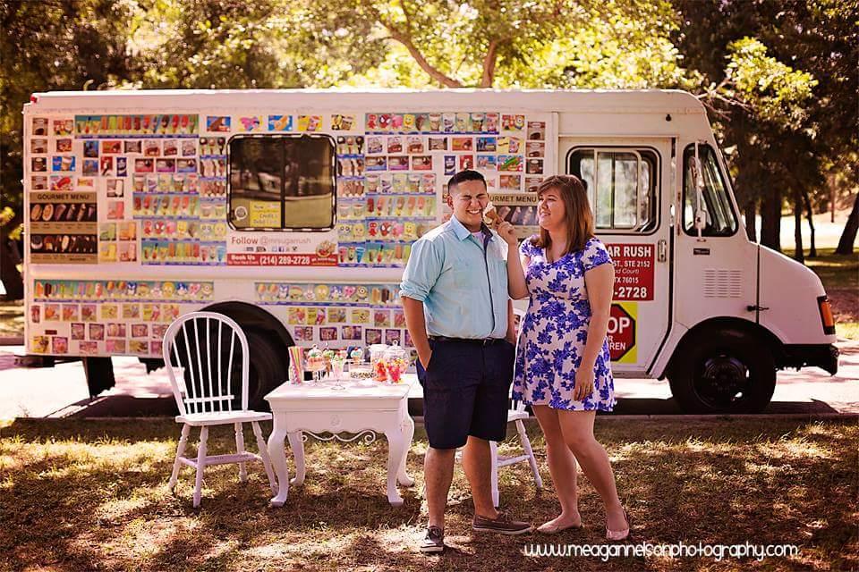 BEST WEDDING DESSERT IDEAS DALLAS FORT WORTH